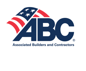 What do you know about the Associated Builders and Contractors? Discover more with Momentum Building Services.